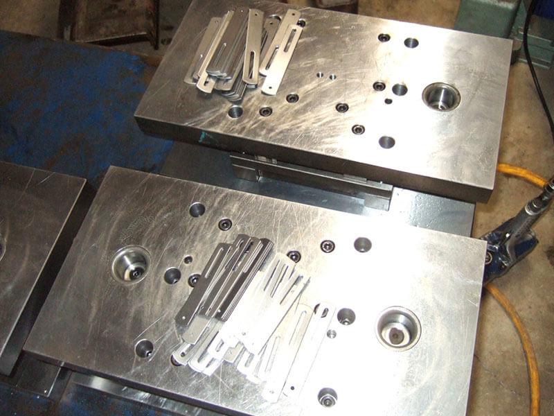 3d printed gun parts manufacturers