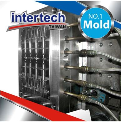 building construction mold