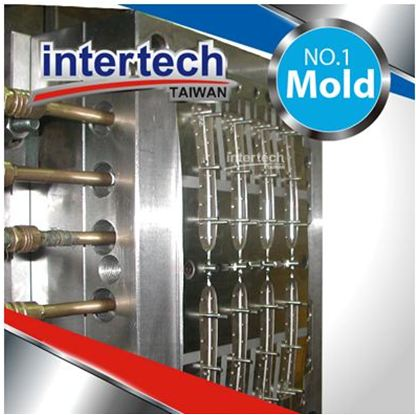 building and construction mold