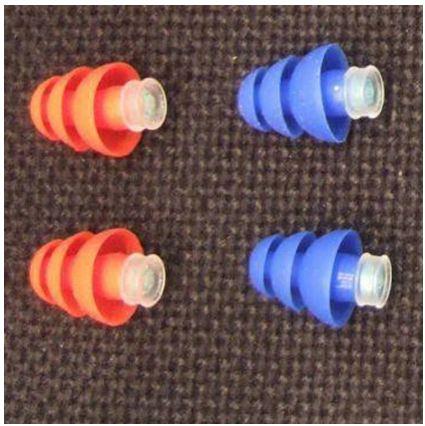 ear plug mold