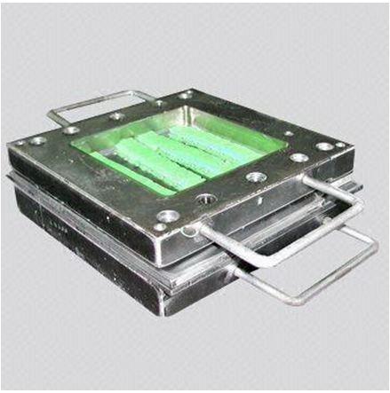mold silicone services