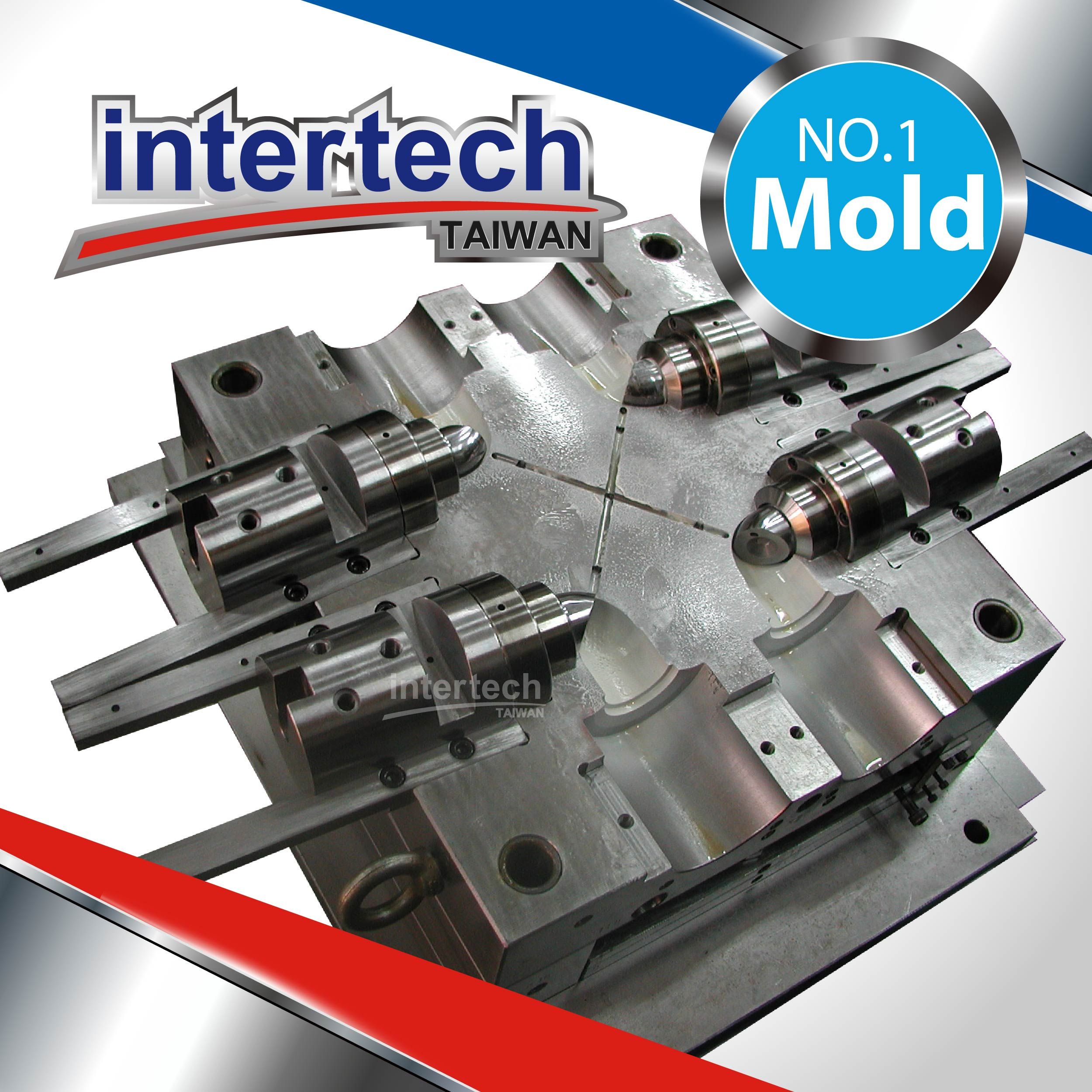 Europe-Finland-mold