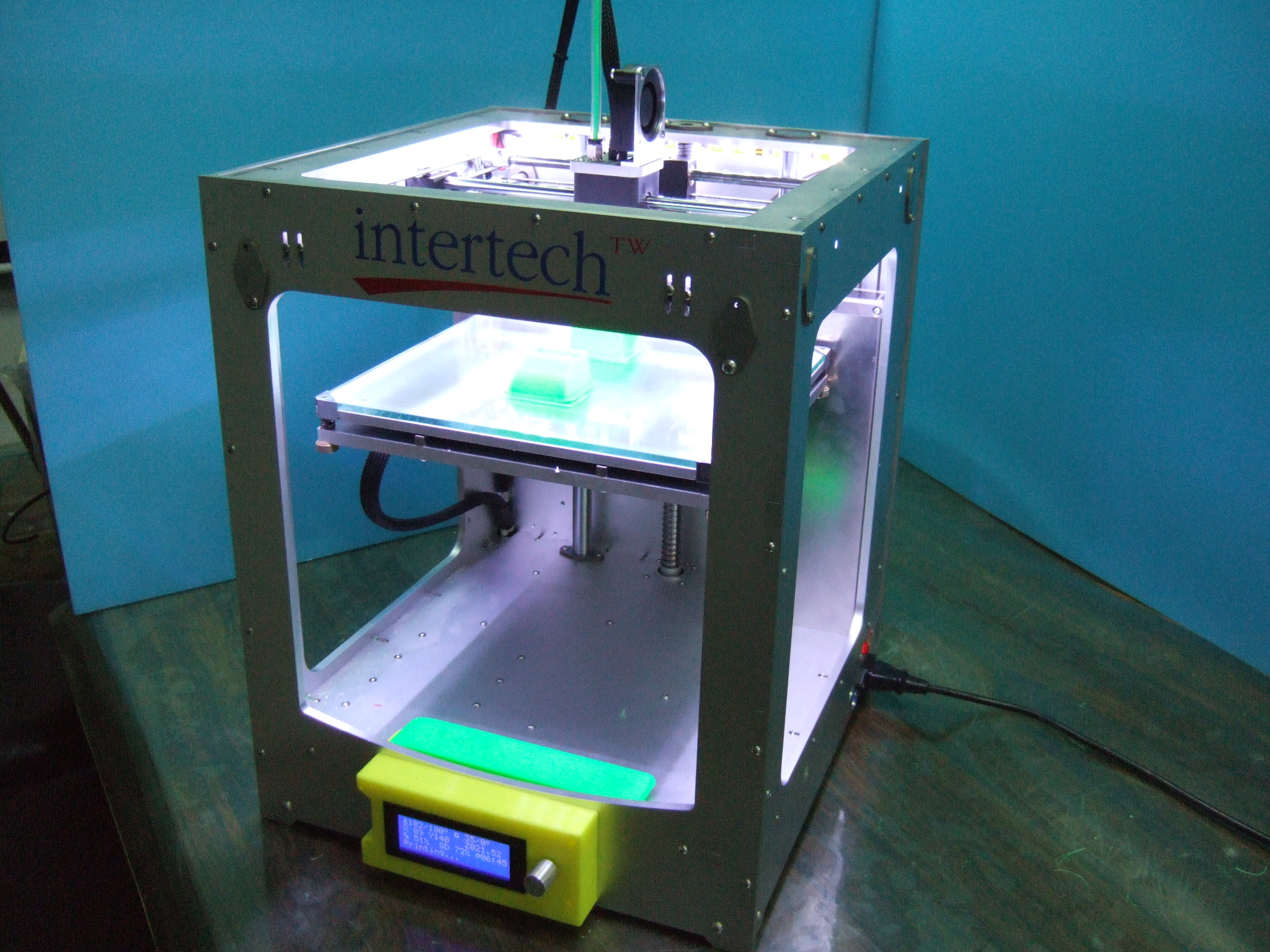 custom 3d printing  services Supplier