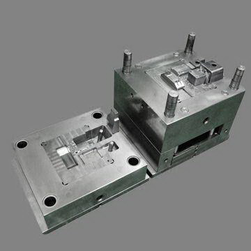 design mold
