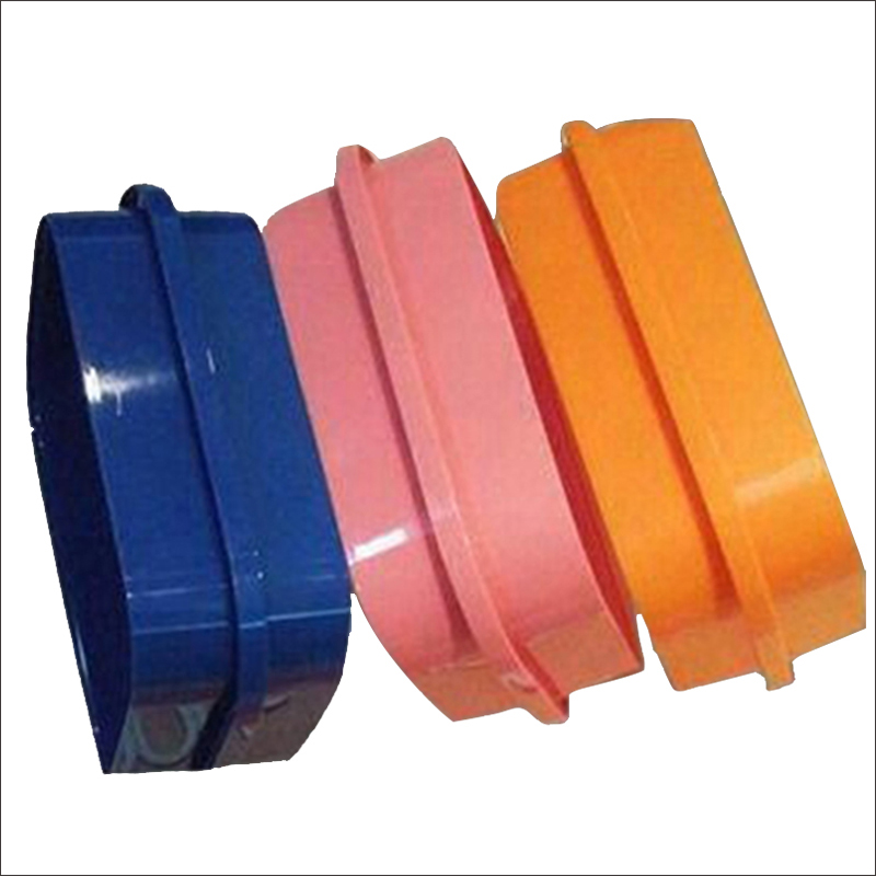 injection molding, plastic mold, mold maker